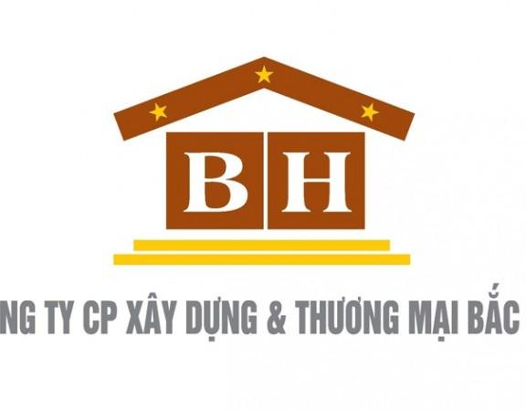 chu dau tu c37 bo cong an, cong ty co pha xay dung va thuong mai bac ha