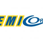 Tổng công ty Phát triển Phát thanh Truyền hình Thông tin (EMICO)