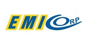 logo Emico