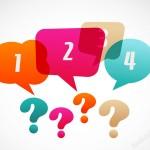 Những câu hỏi về chung cư Seasons Avenue – CT9 Mỗ Lao