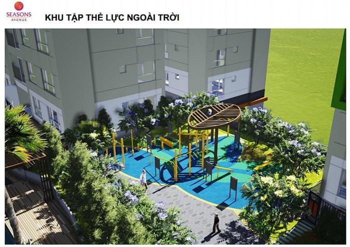 seasons-avenue-Khu-tap-the-luc-ngoai-troi-e1466899886134