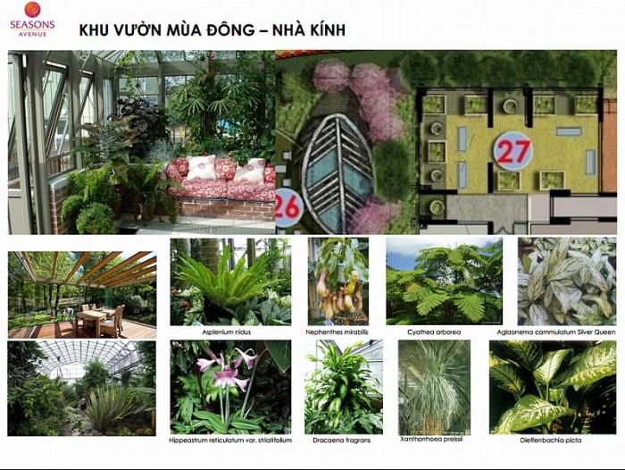 seasons-avenue-Khu-vuon-mua-dong-nha-kinh-e1466899867495