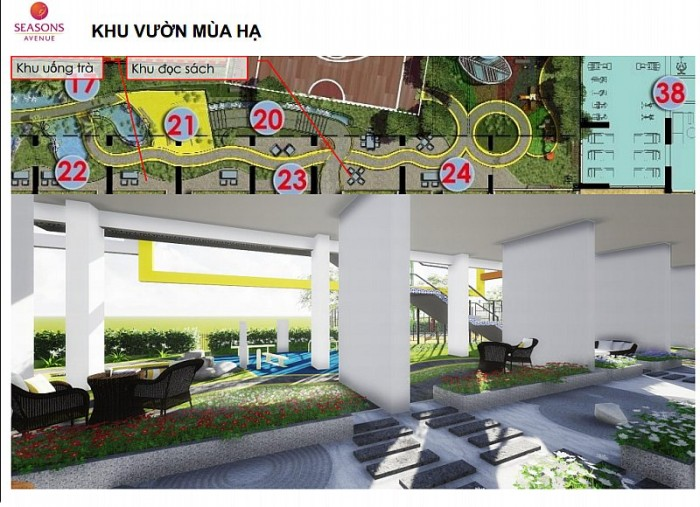 seasons-avenue-Khu-vuon-mua-ha-1-e1466899849700