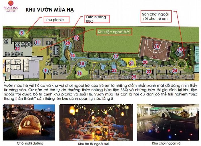 seasons-avenue-khu-vuon-mua-ha-e1466899832249