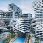 Những lưu ý quan trọng khi chọn mua căn hộ chung cư