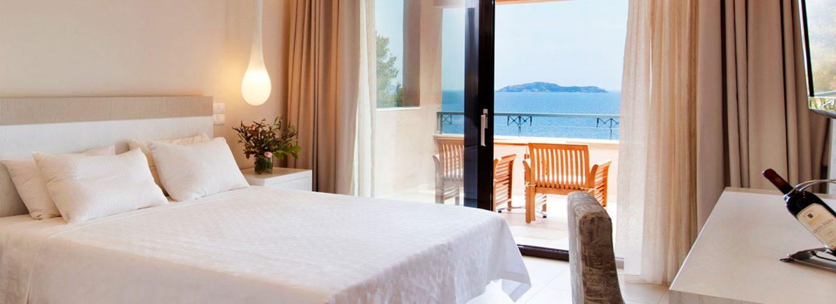 slide-hotel-2-bg-e1466924258618