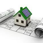 Công bố thông tư hướng dẫn bảo lãnh bất động sản