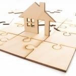 Bảo lãnh bất động sản: khác biệt giữa luật và thông tư