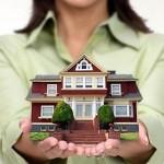 Thủ tục chuyển nhượng quyền sử dụng đất, quyền sở hữu nhà ở.