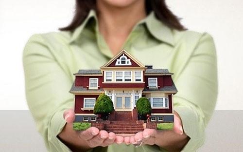 Thủ tục chuyển nhượng quyền sử dụng đất, quyền sở hữu nhà ở