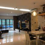 Cho thuê chung cư Mulberry Lane – KĐT Mỗ Lao, phường Mộ Lao, quận Hà Đông