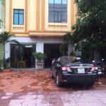 Cho thuê nhà trung tâm TP Bắc Ninh – Vị trí Kinh doanh đẹp nhất tỉnh Bắc Ninh.