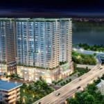 Chọn tầng bao nhiêu khi mua căn hộ chung cư?