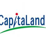 Giới thiệu tập đoàn CapitaLand – chủ đầu tư dự án Seasons Avenue Mỗ Lao