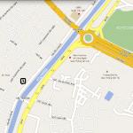 Bán đất mặt phố Nguyễn Khang, DT 86m2, vị trí đẹp để kinh doanh