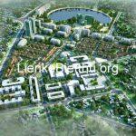 Giới thiệu khu đô thị mới Phùng Khoang – Trung Văn