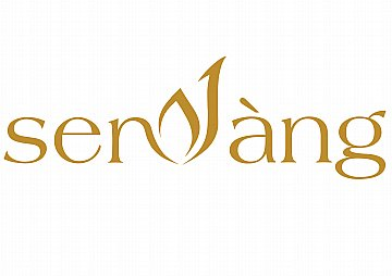 New_logo cong ty bat dong san sen van