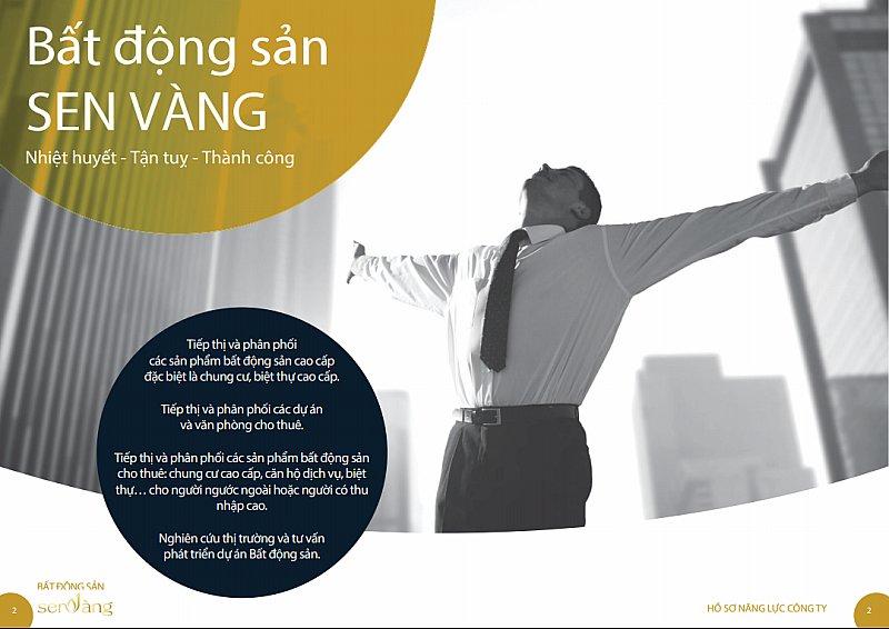 bat-dong-san-sen-vang-1