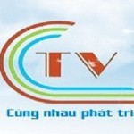 Công ty Cổ phần đầu tư và xây dựng Tân Việt