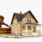 Những lưu ý khi Luật Nhà ở 2014 chờ nghị định, thông tư?