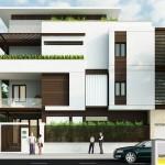 Vì sao người Việt chuộng ở và đầu tư đất nền, nhà phố.