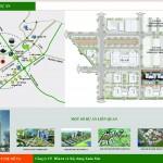 Tổng quan chung cư CT2E VOV Mễ Trì – Xuân Mai Mễ Trì Plaza