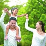 6 lý do mua chung cư Tabudec Lakeview Plaza