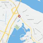 Bán  nhà đất ngõ đường Âu Cơ | quận Tây Hồ, Hà Nội