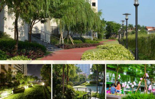 Tien-ich-tai-chung-cu-Mulberry-Lane- khu do thi mo lao quan Ha Dong