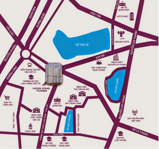 vi-tri-va-lien-ket-vung-chung-cu-hongkong-tower