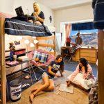 5 lời khuyên người cho thuê nhà chắc chắn không thể bỏ qua