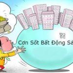 Những lầm tưởng về bất động sản