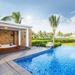 8 loại hình đầu tư bất động sản đang được ưa chuộng nhất hiện nay