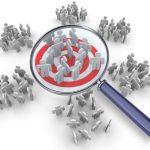 """7 bước """"marketing"""" giúp bán nhà thành công"""