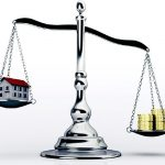 5 sai lầm phổ biến khi mua bất động sản