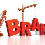 Marketing bất động sản: Cần một góc nhìn đa chiều!