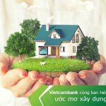 Các tiêu chí lựa chọn ngân hàng vay mua nhà tốt nhất